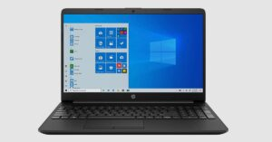 Best HP Laptop Under 30000 With Windows 10 Review India 2021