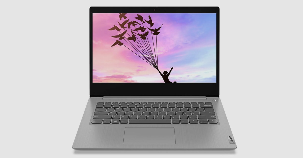 Best Lenovo Lightweight Laptop Ideapad Slim 3i Review India 2021