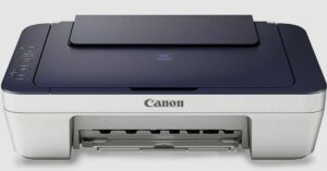 Canon Pixma E477 Review Best Affordable Printer India 2021