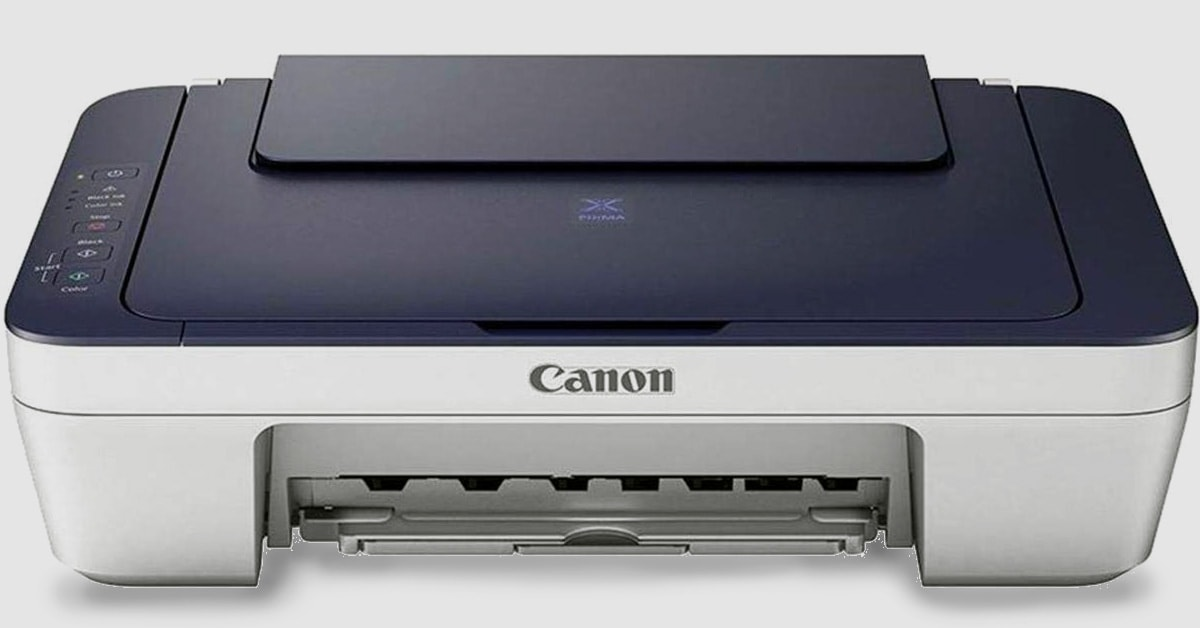 You are currently viewing Canon Pixma E477 Review Best Affordable Printer India 2021
