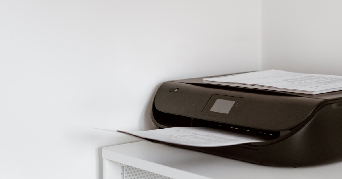 Read more about the article Best Printer For Home Use With WiFi Review India 2021