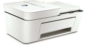HP 4178 Ink Efficient Deskjet Wireless Printer Review 2021